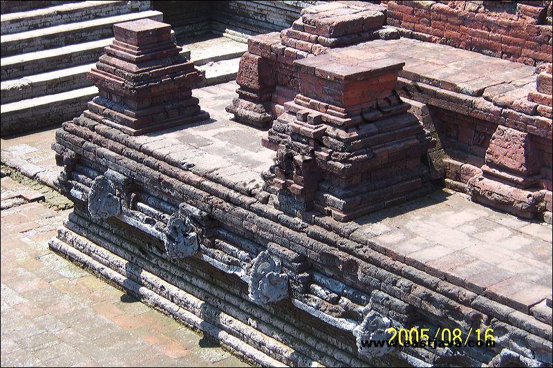 tikus-temple5.jpg