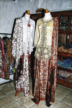 BATIK TUBAN - One Of The Supreme Products Of Tuban a2615136d8