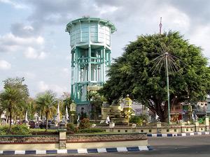 Pasang Indovision Jombang-085228764748