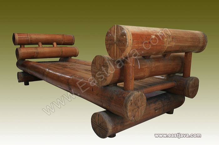 Charming Bamboo Furniture 02  ../galleries/bamboo_furniture/preview/bamboo_furniture_03