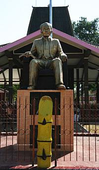 Nganjuk