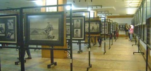Museum-Bung-Karno
